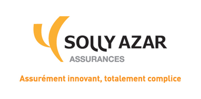 solly-azar-logo